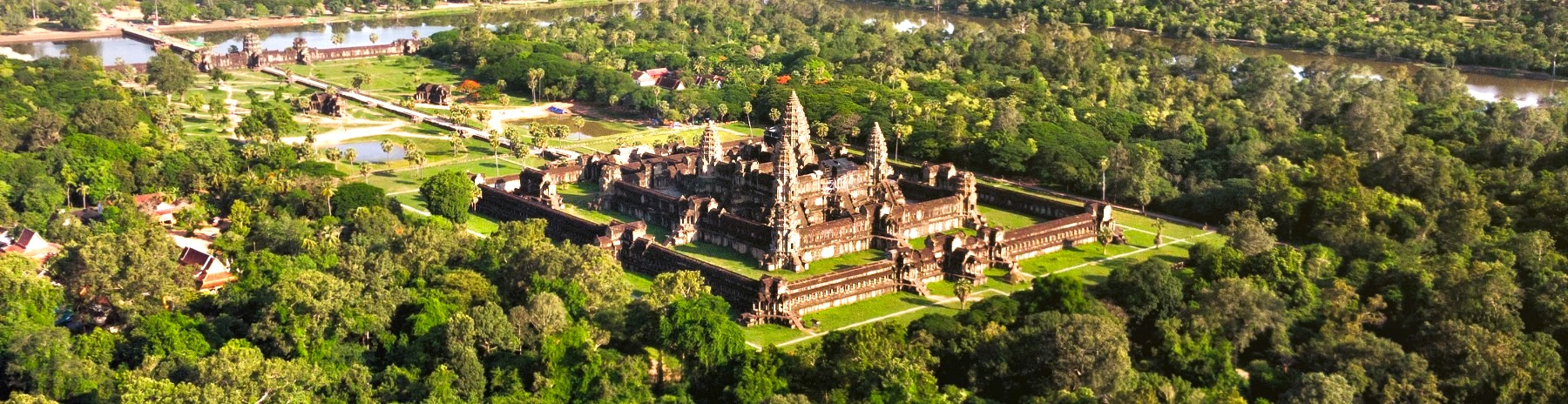 Cambodia and Vietnam 12 days